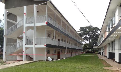 3.Classroom block1