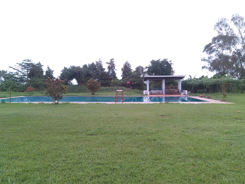 Gayaza Swimming Pool2
