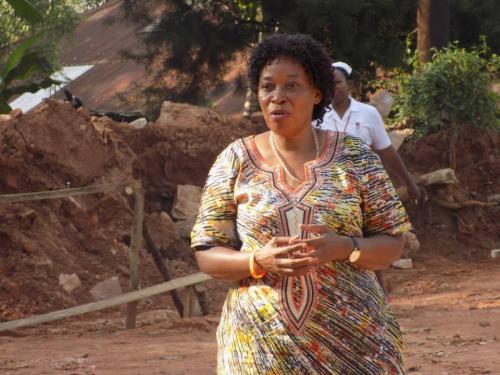 Ruth Kavuuma2